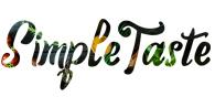 SimpleTaste Logo