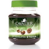 Cavalier Stevia Low-Carb-Haselnusscreme